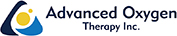 Advanced Oxygen Therapy Logo