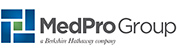 MedPro Group Logo