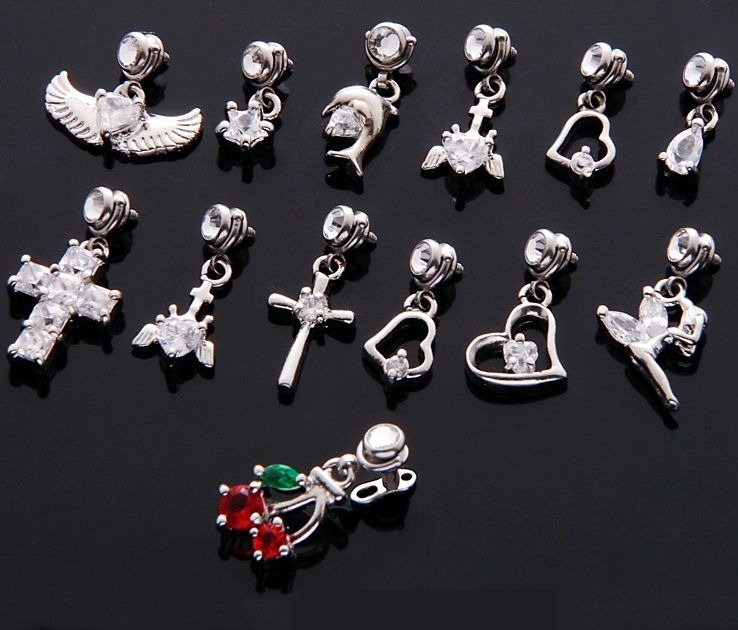 micro-dermal-surface-anchor-snap-on-swivel-dangle-charm-4mm-cz-screw-top-for-surface-anchor-base-base-not-included-738x630